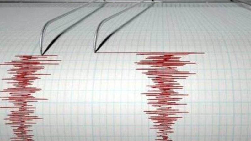 Snažni zemljotresi na Novom Zelandu, naređene evakuacije stanovništva