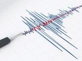 Zemljotres pogodio Indoneziju