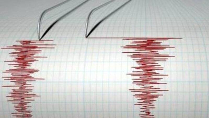 Zemljotres  pogodio jugozapadni Iran