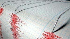 Zemljotres pogodio jutros Zagreb