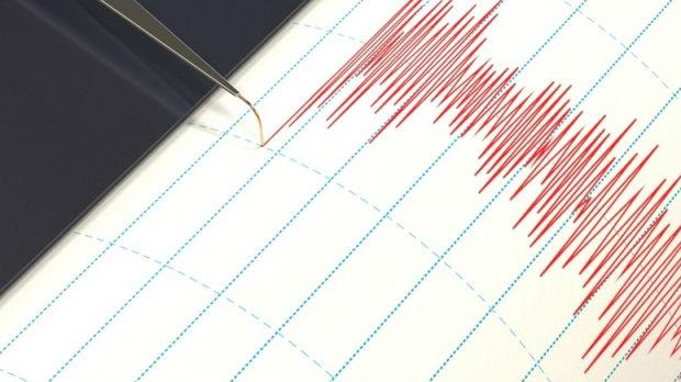 Zemljotres pogodio okolinu Firence