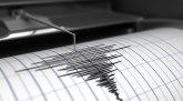 Zemljotres u Albaniji, osetio se i u Crnoj Gori