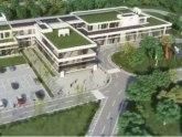 Poznata lokacija fabrike vakcina: Evo gde će se proizvoditi Sinofarm u Srbiji FOTO