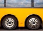 Žena bez dozvole vozila autobus na liniji BG - Subotica
