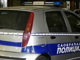 Žena i dve devojčice ušle u kuću starijeg muškarca u Prokuplju i otele mu novac