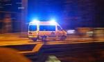 Žena iz Sente poginula u sudaru sa kamionom NIS-a