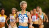 """Žene, atletika i Kaster Semenja: Nekada sam mislila da je prevarant, sada sam sigurna da joj je mesto u ženskoj atletici"""""""