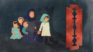 """Žene i arapski svet: """"Sakaćenje ženskih genitalija bilo je moja nagrada za uspeh u školi – moju ćerka ne dam"""""""