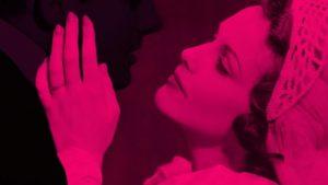 Žene, muškarci i brak: Mračna strana vere u pravu ljubav