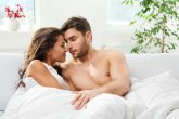 Žene otkrile koje neseksualne sitnice ih uzbuđuju