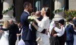 Žene se u tridesetim, razvode u četrdesetim, razlaz posle 13,6 godina braka: Šta sve kaže statistika o Beograđanima