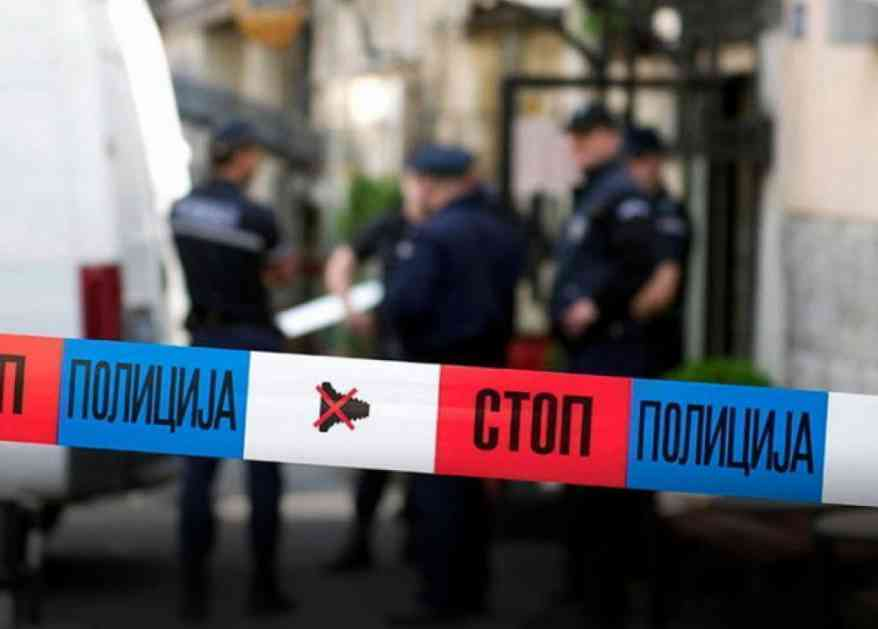 Žene sve češće MLATE muškarce u Srbiji