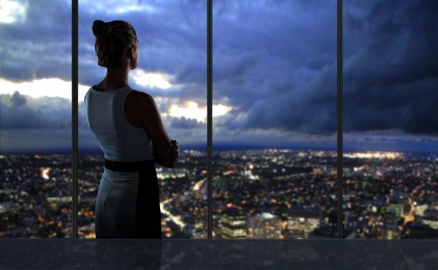 Žene u EU od danas rade besplatno: I dalje veliki jaz u platama između muškaraca i žena