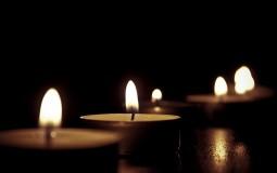 Žene u crnom u Beogradu izvele performans Vukovar - ubijanje jednog grada