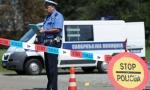 Ženi POZLILO, zakucala se kolima u stub, STRADALA NA MESTU: Teška saobraćajna nesreća u Beloj Crkvi, šestomesečna BEBA POVREĐENA