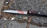 Ženi prerezao vrat kuhinjskim nožem, pa pokušao da se ubije: Komšije o agoniji koja je prethodila surovom zločinu kod Čajetine