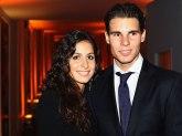 Ženi se poznati teniser: Rafael Nadal izgovoriće sudbonosno da na najskupljem imanju u Španiji