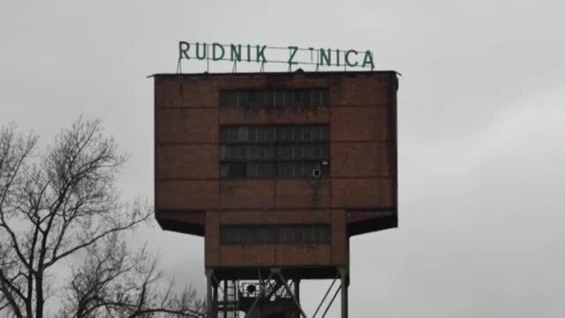 Zenica grad rudarskih štrajkova