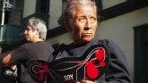 Ženska prava i Latinska Amerika: Nećete se više kotiti kao svinje - sterilisaćemo vas