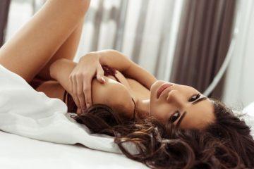 Ženski kompleksi koje muškarci smatraju seksi atributima