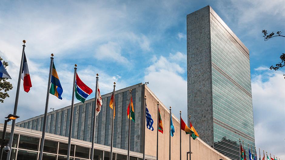Zeri: Ozbiljni diplomatski gafovi delegacije Kosova u UN