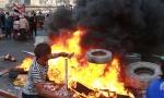 Žestoki sukobi policije i demonstranata u Bagdadu, žrtve na obe strane