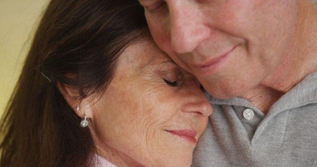 Zet oženio svastiku, sud ih razveo: Žale se Strazburu zbog tvrdnje da su u srodstvu