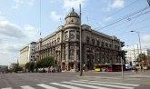 Zgrada Vlade Srbije otvorena za posetioce u nedelju