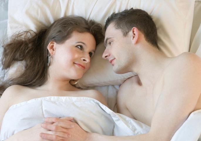 Zgranućete se: Ovakvi muškarci su ubedljivo najbolji ljubavnici