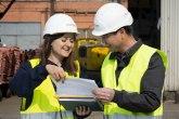 Ziđin za dve i po godine zaposlio preko 1.500 radnika: Plate i 54 odsto veće od proseka