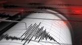 Zidovi su se tresli, nameštaj i luster; Snažan zemljotres pogodio Sisak, epicentar kod Petrinje