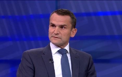 Žigman: Hrvatsko tržište kapitala zaostaje, ali kroz novu regulaciju i nove industrije ima svoje šanse