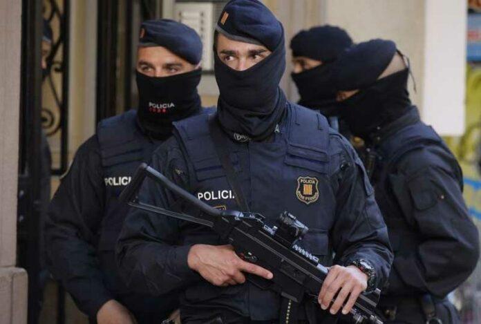 Zijad Nurković ubijen u Španiji pred ženom i djetetom
