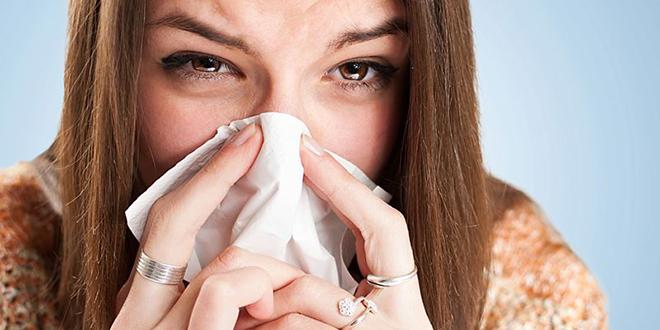 Zima dolazi, fokusirajte se na prevenciju prehlade