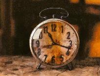 Zimsko računanje vremena: za vikend pomeramo kazaljke sat vremena unazad