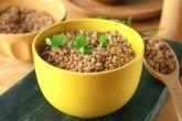 Žitarica ili zelje: Ova namirnica daje blistavo pamćenje i vitkost