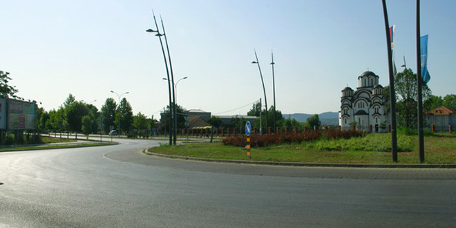 Žitelji ulice Jovana Obrenovića u Veterniku čekaju asfalt i kanalizaciju 20 godina