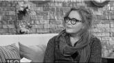 Živimo u kulturi presije da budemo dobro: Ovako je govorila Rialda Kadrić VIDEO