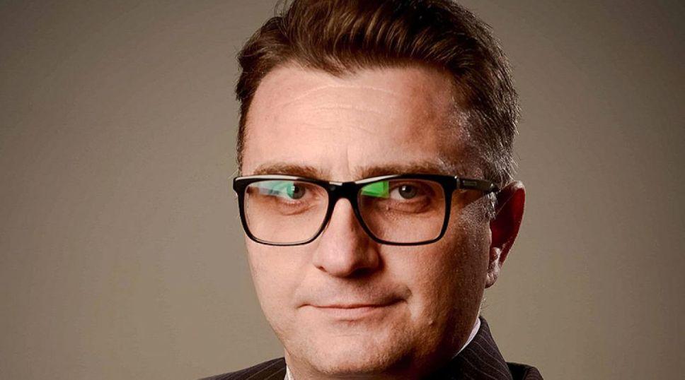 Živković: Ne očekujem suštinske promjene u odnosu službenog Zagreba
