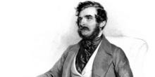 Zivlak i pesnički maraton Teodoru u čast