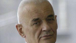 """Živojin Rakočević dobitnik nagrade """"Aleksandar Tijanić"""""""