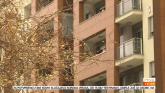 Života tamo nema van četiri zida: Zbog čega stranci kupuju nekretnine u Srbiji? VIDEO