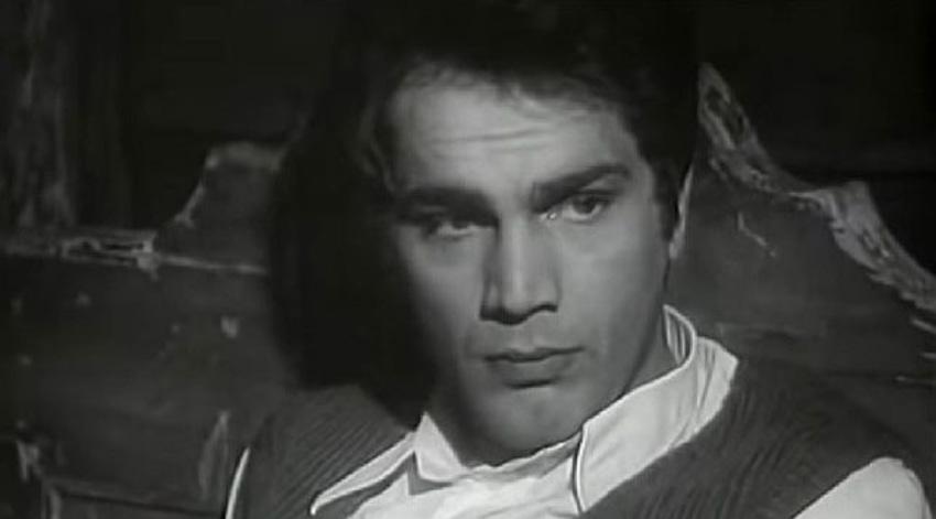 Životna priča: Vojislav Voja Brajović, gospodin glumac