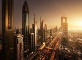 Zlatna kula sa 75 spratova: Otvoren najviši hotel na svetu