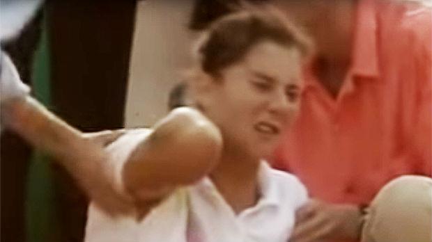 Zločin bez kazne, na današnji dan 1993. nožem napadnuta Monika Seleš