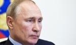 Zna li prvi čovek Rusije nešto što mnogi ne znaju? Putin: Preti nam drugi talas korona virusa na jesen, moramo da se pripremimo!