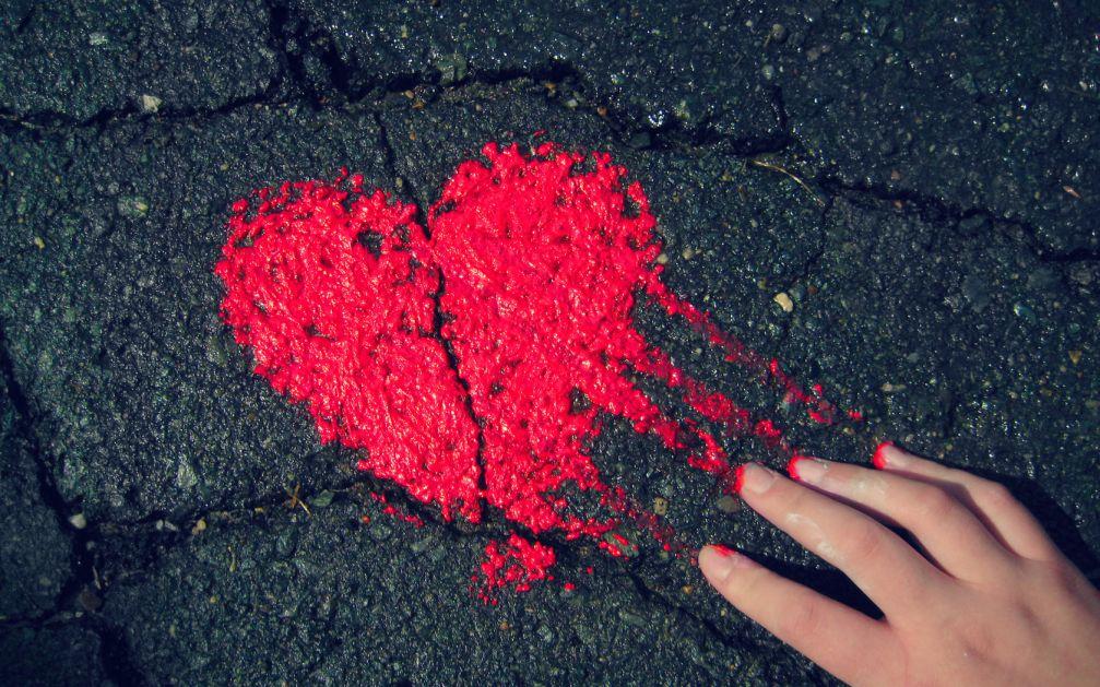 Znate li koji je najčešći uzrok bračnih problema i sukoba?