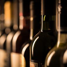Znate li koliko registrovanih proizvođača vina ima u Srbiji? Broj konstantno raste, prošle godine ukupno izvezeno 11,17 miliona litara!