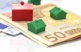 Znate li zašto vlasnici stanova moraju da unesu JMBG u katastar?