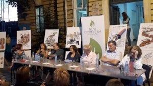 Zona Novog optimizma od 28. jula do 1. avgusta u Šapcu
